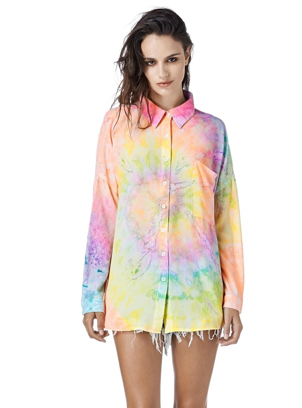 unif_trip_blouse_1
