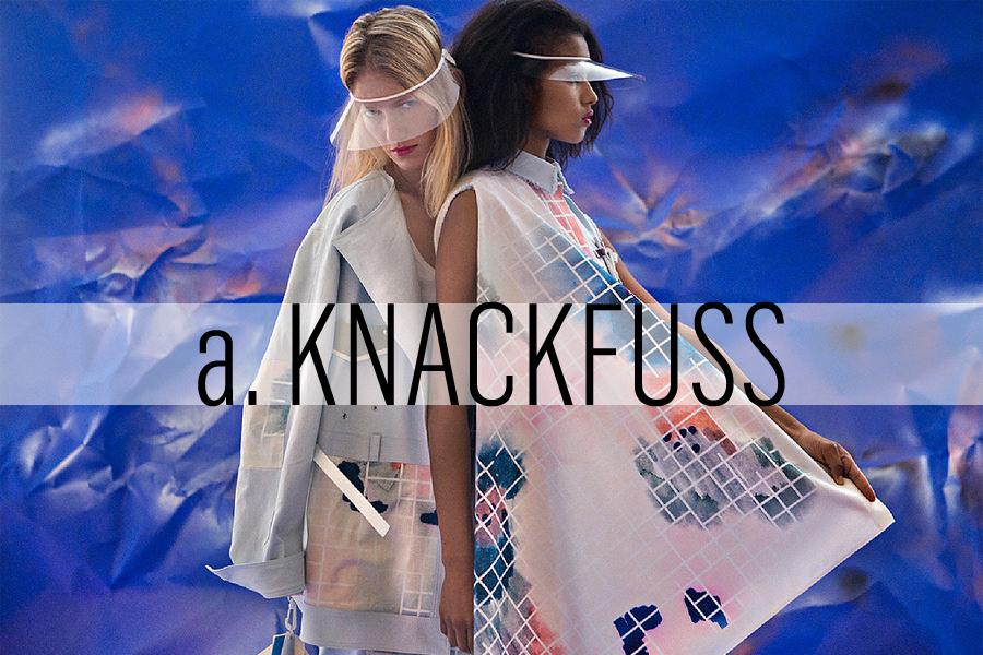 a.knackfuss