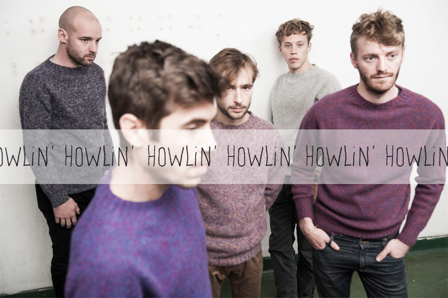 howlin1