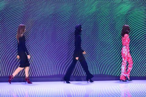 ivyrevel-fashionshow-4-768x514